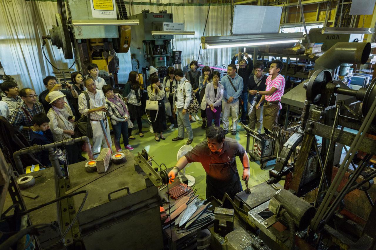 06_Factory Tour