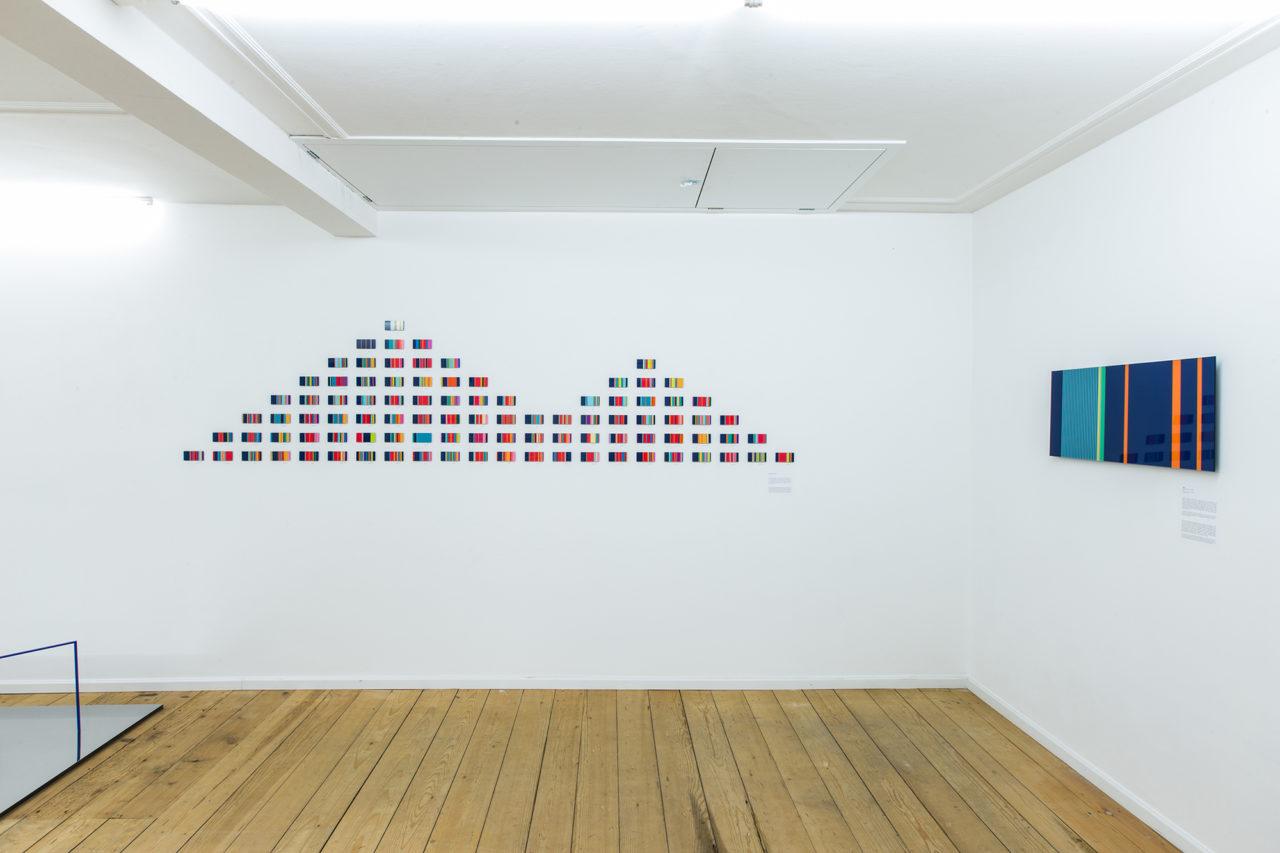 08_Exhibition, Basel 2014_bw