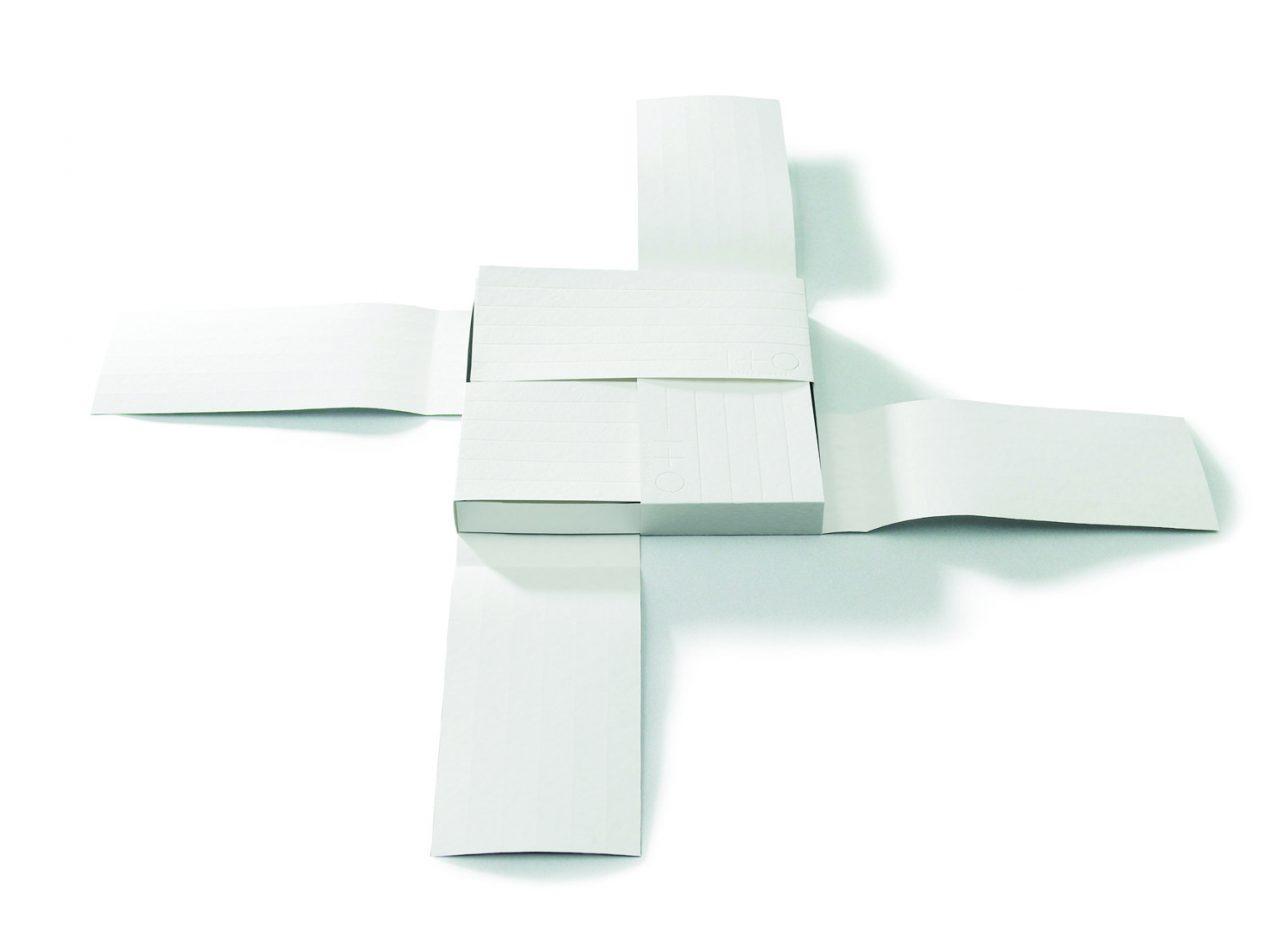 09_Packaging