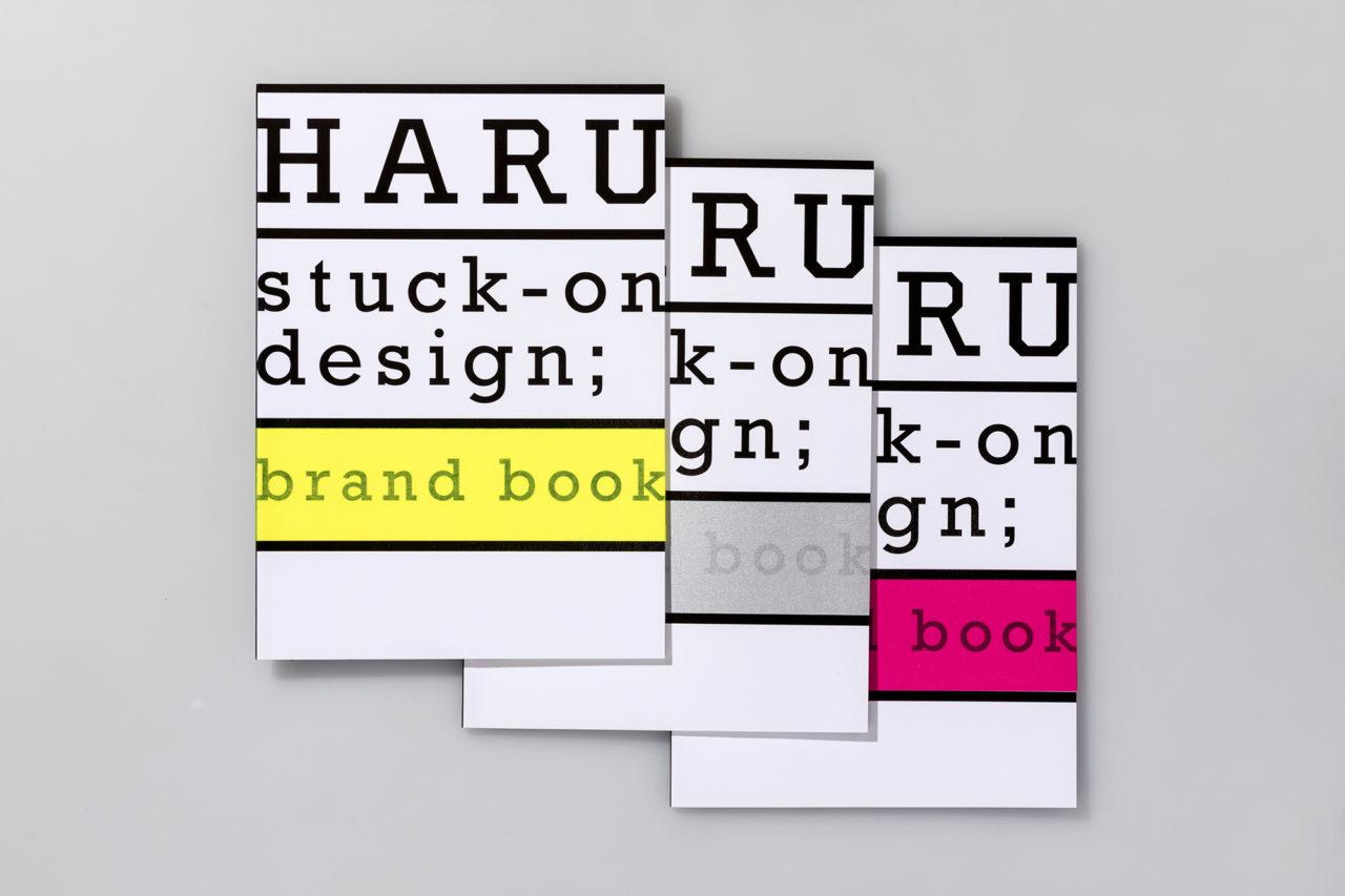 17_Brand Book_bw